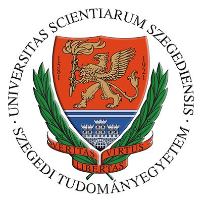 egyetem_logo.png