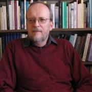 Prof. György E. Szőnyi